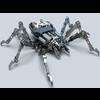 03 34 13 256 robo spider 01 4
