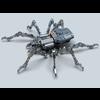 03 34 13 319 robo spider 02 4