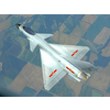 03 34 13 31 j 10 fighter 02 4