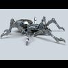 03 34 13 418 robo spider 03 4