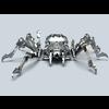 03 34 13 499 robo spider 04 4