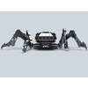 03 34 13 670 robo spider 06 4