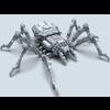 03 34 13 725 robo spider 07 4