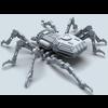 03 34 13 776 robo spider 08 4