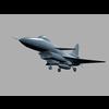 03 34 13 82 j 10 fighter 04 4