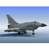 03 34 50 972 chinese air force j 10 fighter 01 4