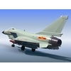 03 34 51 121 chinese air force j 10 fighter 02 4