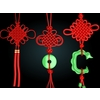 03 35 07 416 chinese knot 01 4
