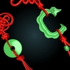03 35 07 882 chinese knot 04 4
