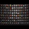 03 35 08 714 chinese opera masks 22 4