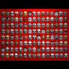 03 35 08 847 chinese opera masks 01 4