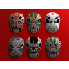 03 35 09 194 chinese opera masks 03 4