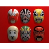 03 35 09 50 chinese opera masks 02 4
