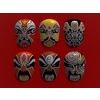 03 35 09 947 chinese opera masks 08 4