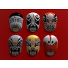 03 35 10 272 chinese opera masks 11 4