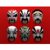 03 35 10 405 chinese opera masks 12 4
