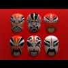 03 35 10 45 chinese opera masks 09 4
