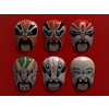 03 35 10 652 chinese opera masks 14 4