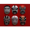 03 35 10 859 chinese opera masks 15 4