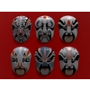 03 35 11 23 chinese opera masks 16 4