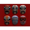 03 35 11 394 chinese opera masks 18 4