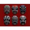 03 35 11 723 chinese opera masks 19 4