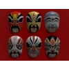 03 35 11 936 chinese opera masks 20 4