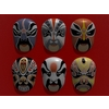 03 35 12 106 chinese opera masks 21 4
