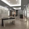 03 35 23 102 store shop interior 3d model 4