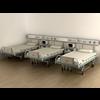 03 35 23 205 hospital bed 01 4