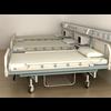 03 35 23 399 hospital bed 02 4