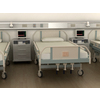 03 35 23 528 hospital bed 03 4
