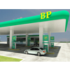 03 35 23 738 gas station 01 4