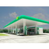 03 35 23 914 gas station 02 4