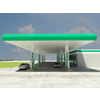 03 35 24 117 gas station 03 4