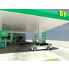 03 35 24 357 gas station 04 4