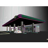 03 35 24 564 gas station 05 4