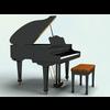 03 35 24 660 piano 01 4