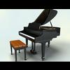 03 35 24 869 piano 03 4