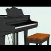 03 35 24 988 piano 04 4