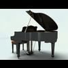 03 35 25 104 piano 05 4