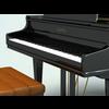 03 35 25 446 piano 07 4