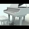 03 35 25 605 piano 08 4