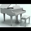 03 35 25 906 piano 09 4