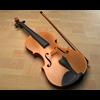 03 35 26 142 violin 01 4