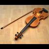 03 35 26 249 violin 02 4
