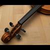 03 35 26 387 violin 03 4