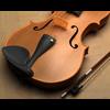 03 35 26 508 violin 04 4