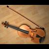 03 35 26 579 violin 05 4