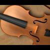 03 35 26 656 violin 06 4